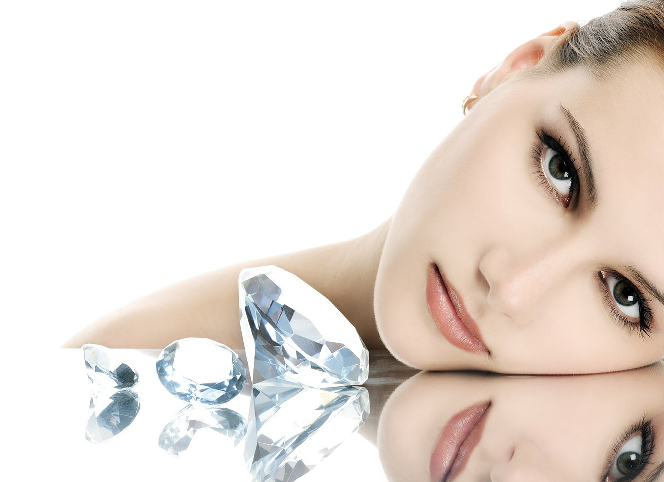 Electroestimulación Facial